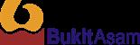 testimoni logo